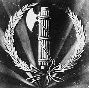 Këtë herë të paktën grekët  do i mundin